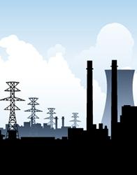 Qualité Environnement Développement entreprises Certification Formation continue Formation